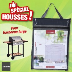 outiror-housse-de-protection-dimension-barbecue-large-121010180050