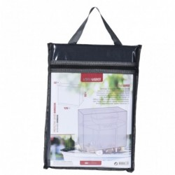 outiror-housse-de-protection-dimension-barbecue-large-121010180050_2