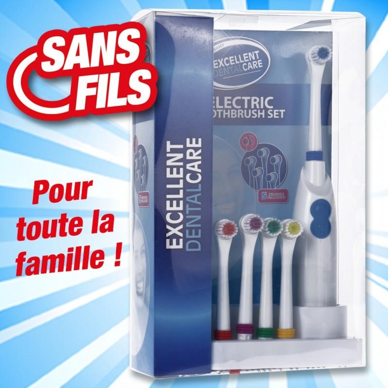outiror-brosse-a-dents-electrique-128010180077