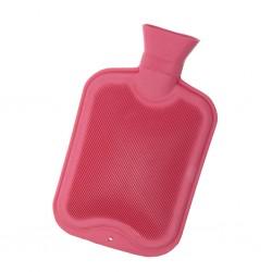 outiror - bouillotte 2 litres