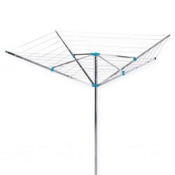 outiror - séchoir parapluie alu