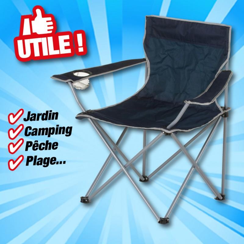 Outiror Chaise Pliante 871125239686