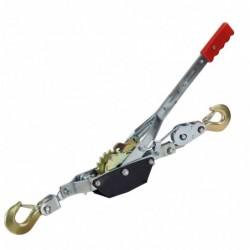 outiror treuil manuel tire fort 1t cable acier 1 8m 135011180021_2