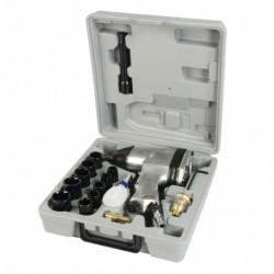 outiror coffret cle a choc pneumatique 17 pieces 134011180024_2