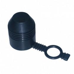 outiror cache boule attelage caoutchouc dia 50mm antivol 134011180034_2