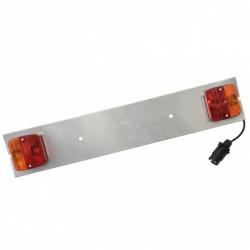 outiror rampe de signalisation metal largeur 75cm 134011180037_2