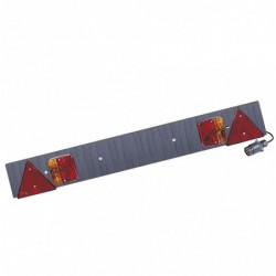 outiror rampe de signalisation abs largeur 1m 134011180039_2