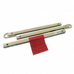 outiror barre de remorquage 2 t 134011180045_2