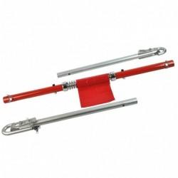 outiror barre de remorquage avec amortisseurs 2 t 134011180046_2