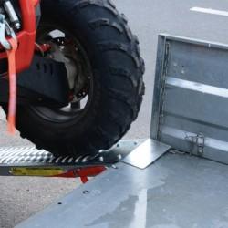 outiror lot de 2 rampes de chargement largeur 1 50m plus platine de fixation 134011180047_5