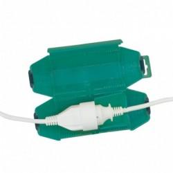 outiror boitier etancheite pour prolongateurs 134011180050_2