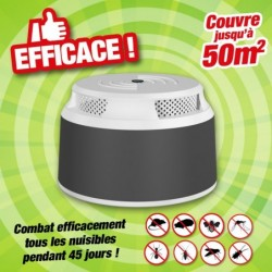 outiror-repulsif-sans-fil-pestshield-37012180202