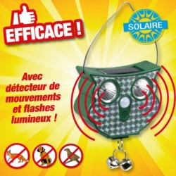 outiror-repulsif-solaire-universel-OWL-31012180203