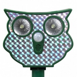 outiror-repulsif-solaire-universel-OWL-31012180203-3