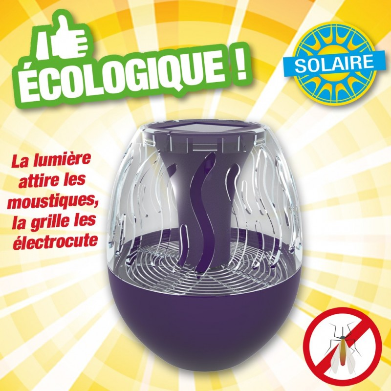 outiror-destructeur-insectes-solar-buzz-trap-31012180204