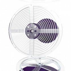 outiror-destructeur-insectes-solar-buzz-trap-31012180204-3