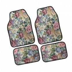 outiror-tapis-voiture-fleuris-4-pieces-37012180206-2