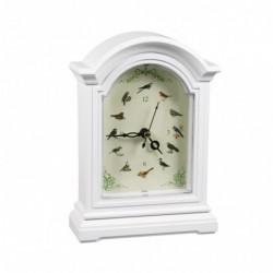 outiror-horloge-deco-chants-oiseaux-36012180209-2