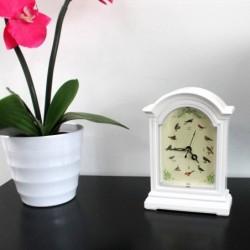outiror-horloge-deco-chants-oiseaux-36012180209-3