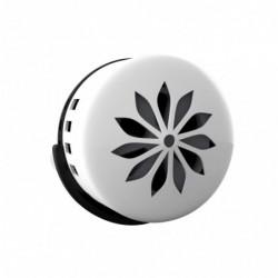 outiror-diffuseur-de-parfum-stick-n-fresh-36012180210-2
