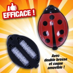 outiror-ramasse-miettes-coccinelle-36012180213