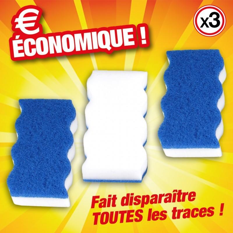 outiror-eponge-magique-et-grattante-3-pieces-36012180215