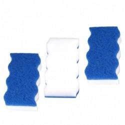 outiror-eponge-magique-et-grattante-3-pieces-36012180215-2