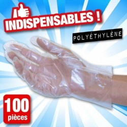 outiror-gants-polyethylene-100-pieces-36012180219