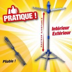 outiror-sechoir-etendoir-tripod-bleu-36012180220