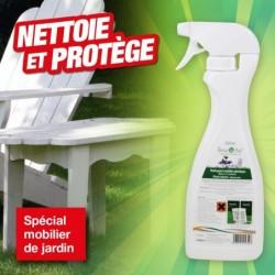 outiror-nettoyant-plastique-500-ml-37012180221