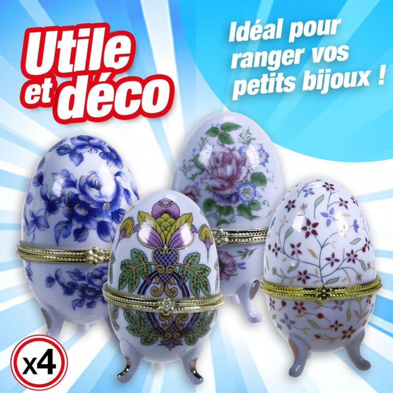 outiror-oeuf-decoratif-en-porcelaine-4-pieces-36012180223