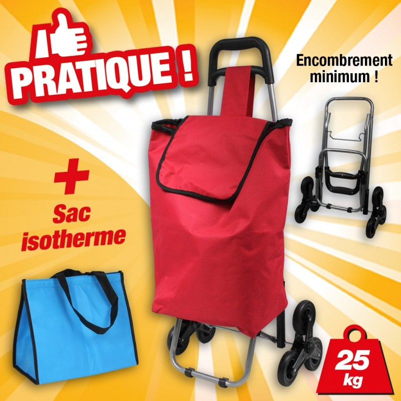 outiror-cabas-3-roues-pliables-et-sac-isotherme-36012180224