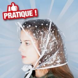 outiror-capuches-de-pluie-5-pieces-36012180225