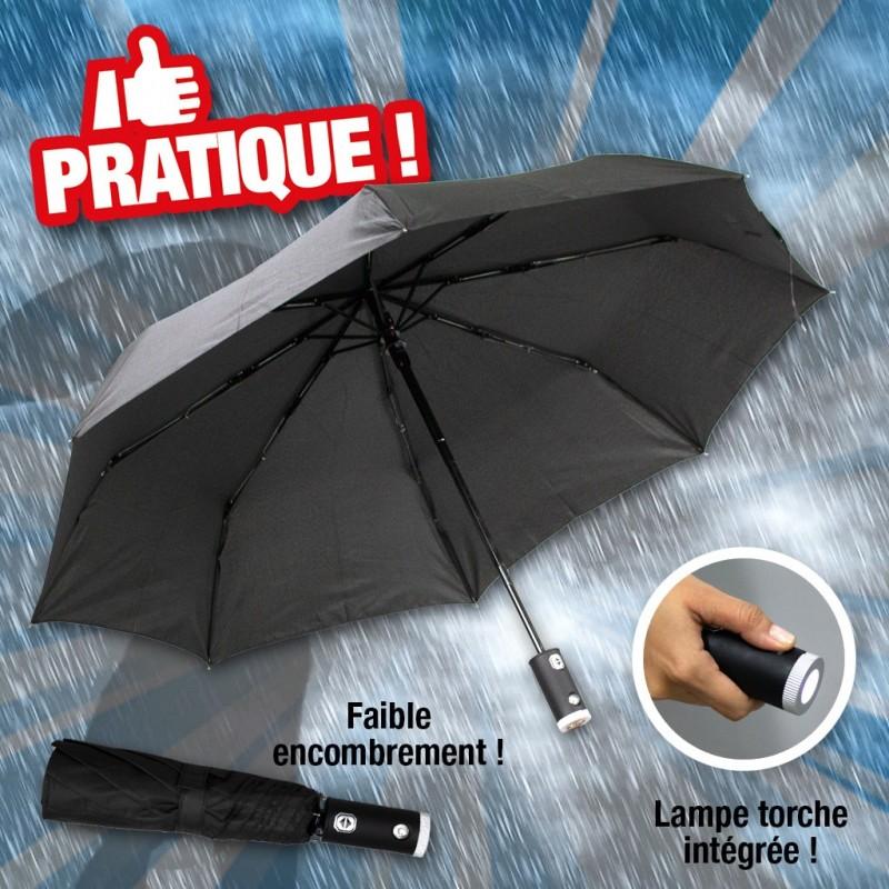 outiror-parapluie-automatique-avec-torche-36012180226
