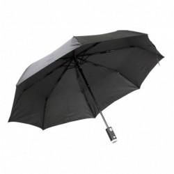 outiror-parapluie-automatique-avec-torche-36012180226-2