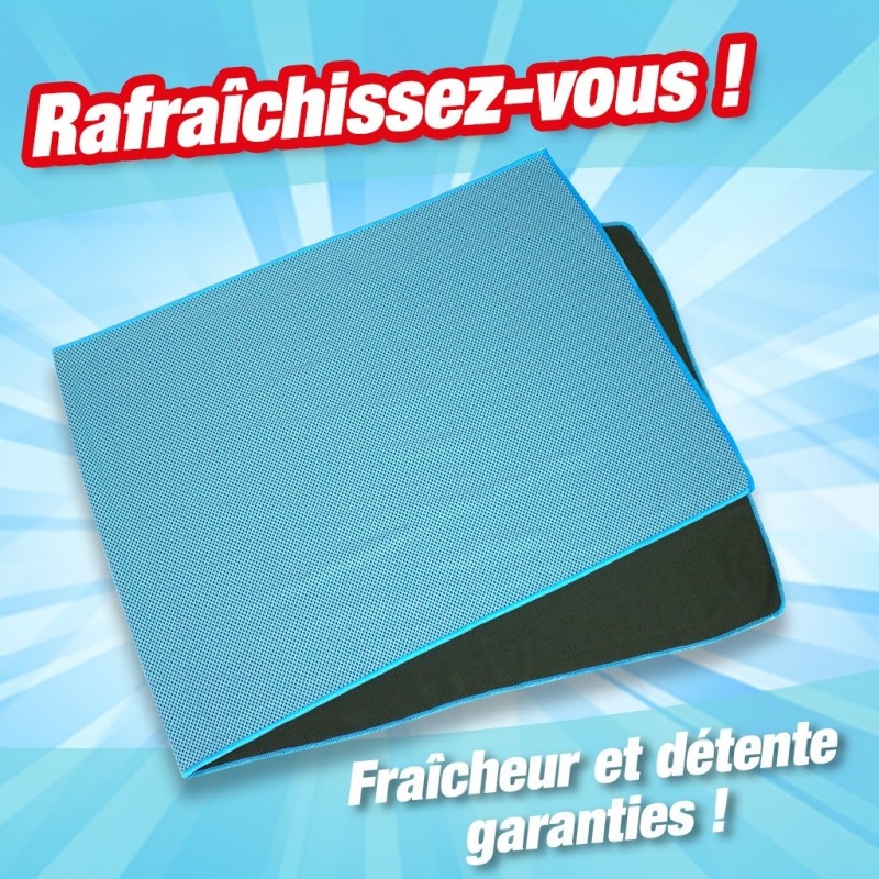 outiror-serviette-rafaichissante-shake-n-fresh-36012180227