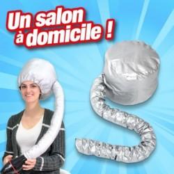 outiror-casque-souple-38012180229
