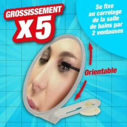 outiror-mirroir-grossissant-38012180230