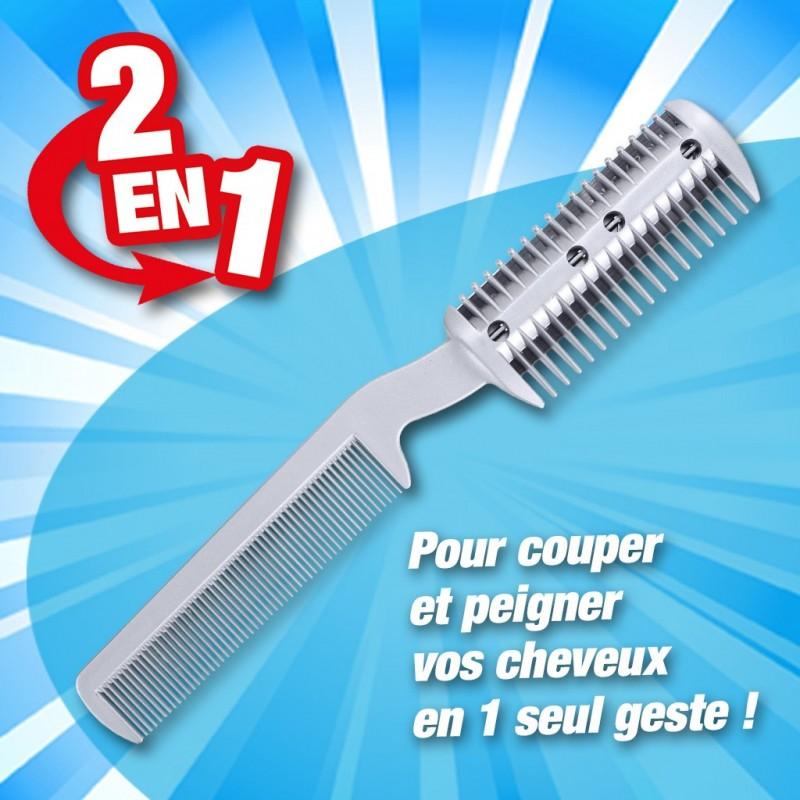 outiror-coupe-cheveux-2-lames-avec-peigne-38012180232