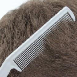 outiror-coupe-cheveux-2-lames-avec-peigne-38012180232-4