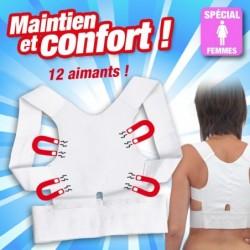 outiror-redresse-dos-magnetique-femme-38012180234