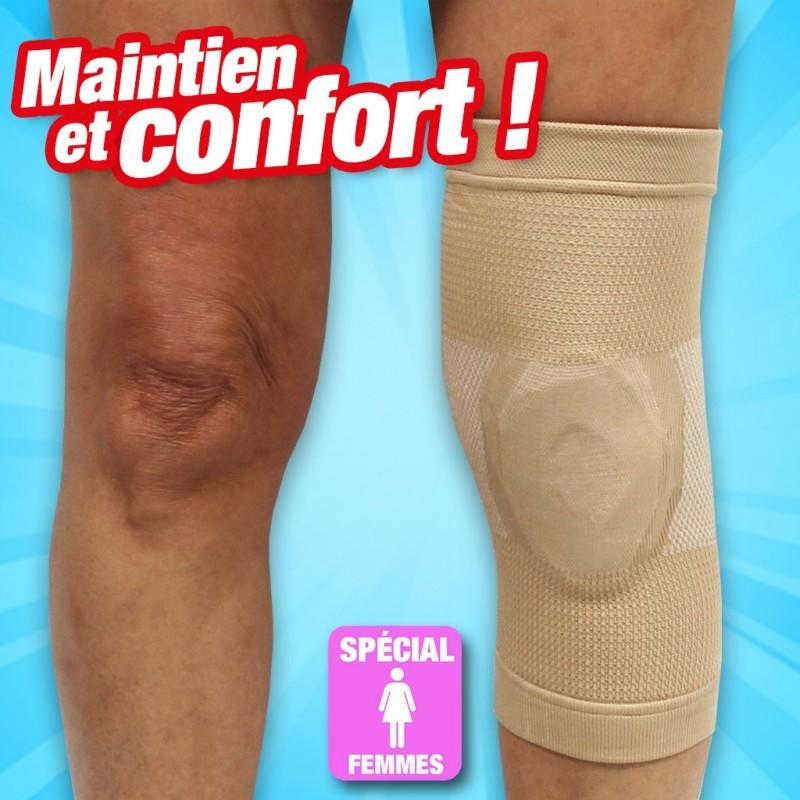 outiror-bandage-Genou-et-coussin-articulation-femme-38012180236
