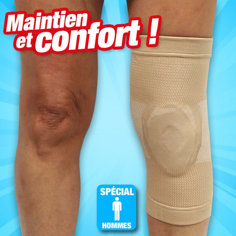 outiror-bandage-Genou-et-coussin-articulation-homme-38012180237