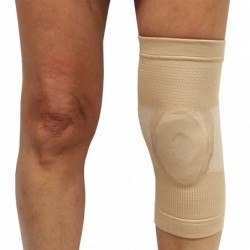 outiror-bandage-Genou-et-coussin-articulation-homme-38012180237-2