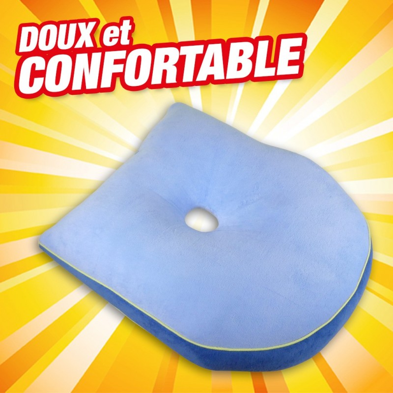 outiror-coussin-assise-evide-38012180239