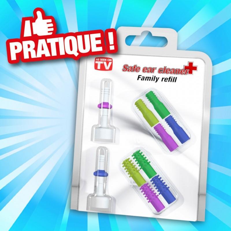 outiror-recharges-pour-aspir-oreilles-2-tetes-8-tips-38012180242