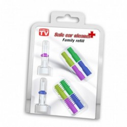 outiror-recharges-pour-aspir-oreilles-2-tetes-8-tips-38012180242-2