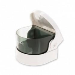 outiror-bac-de-nettoyage-vibrant-pour-dentier-38012180243-2