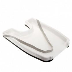 outiror-bac-a-shampoing-rigide-38012180244-2