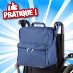 outiror-sac-pour-fauteuil-roulant-38012180246
